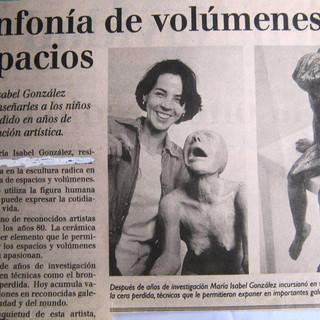 Foto_periódico.jpg