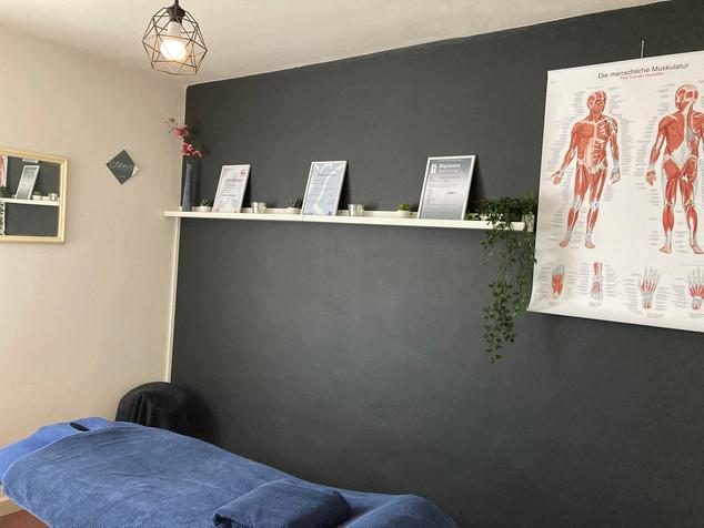 massagekamer.jpg