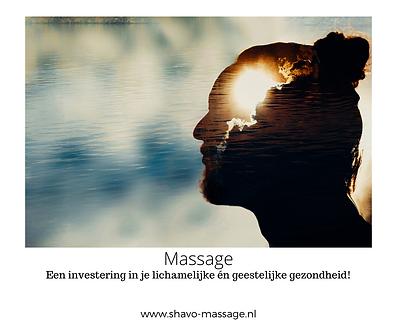 Massage2.png