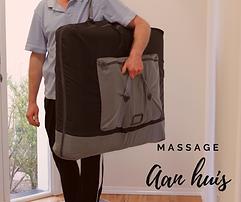 massage aan huis.png