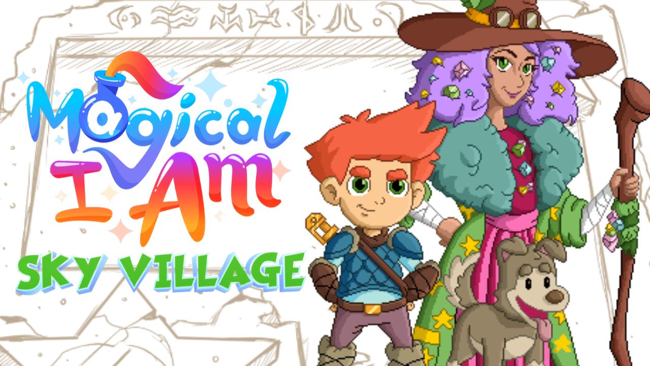 Magical I Am_ Sky Village_Facebook (1).p