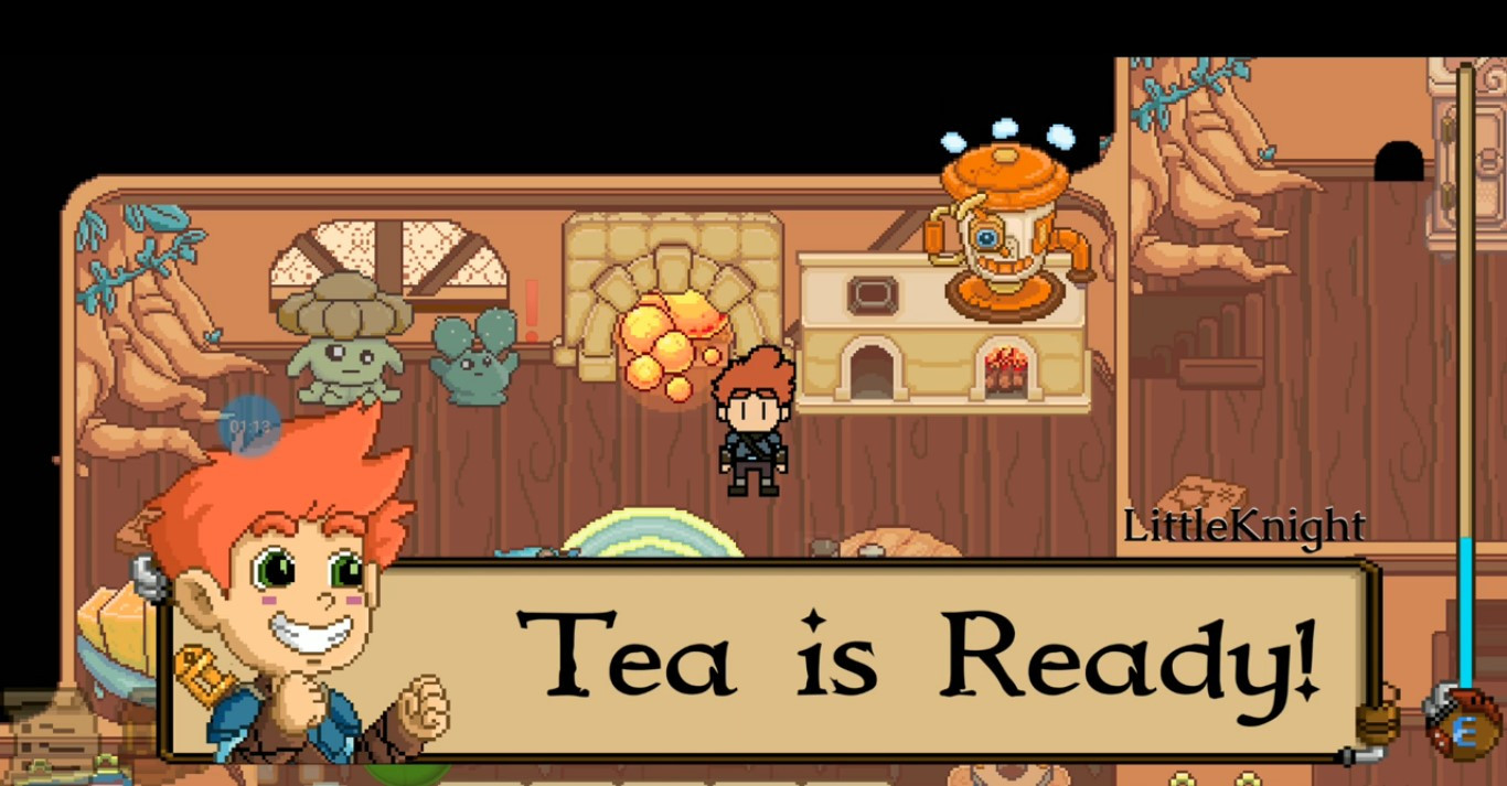 Tea is ready.jpg