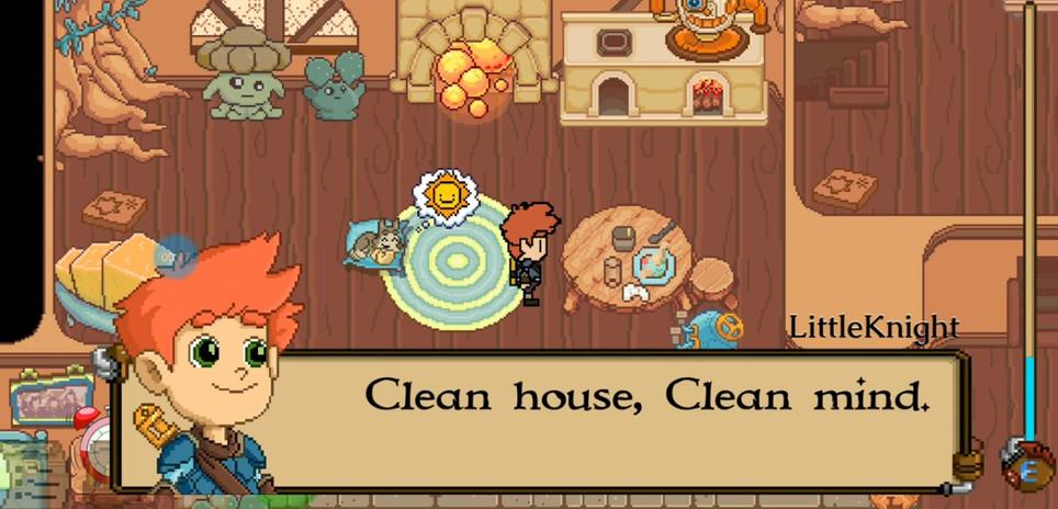 Clean house Clean mind.jpg