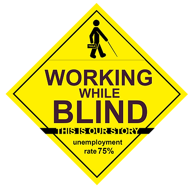 LOGO - Working While Blind .png