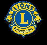 lionslogovrate.png