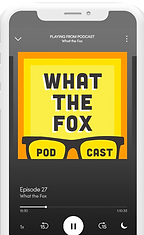 What the FoxonPHONE copy.png