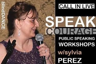 SylviaSpeakCourage.jpg