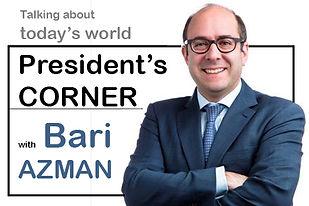 PresidentsCornerBariAzman.jpg