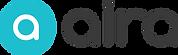 logo- Aira.png