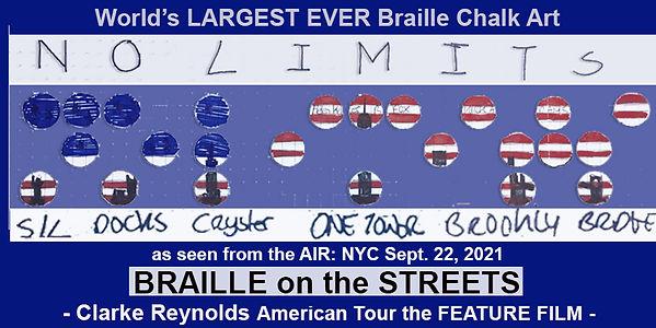 Braille on the Streets - Clarke Reynolds American Tour copy.jpg