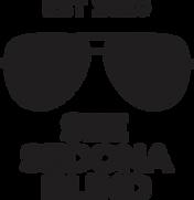 See-Sedona-Blind-black-logo.png