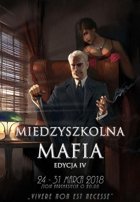 plakat mafia 4.jpg