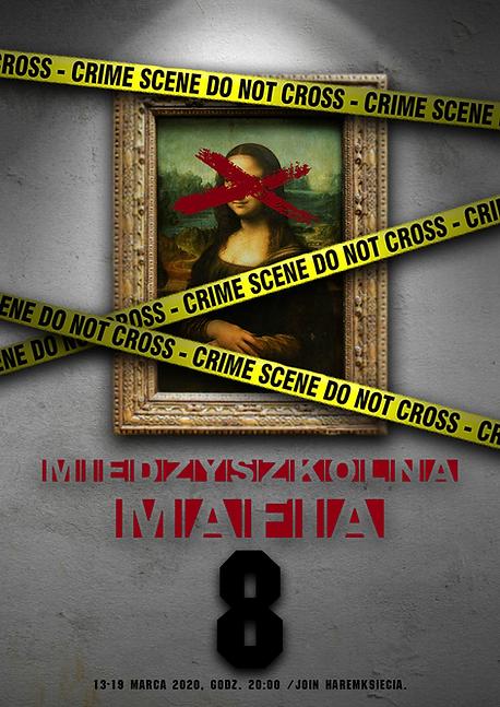 MAFIAVIII-Plakat.png