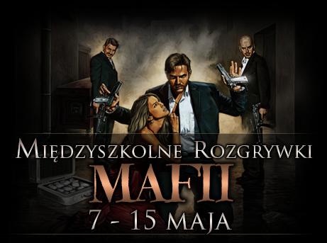 plakat mafia2.png