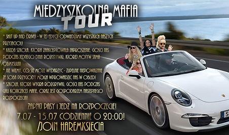 plakat mafia 6.jpg