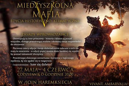 plakat mafia 5.jpg