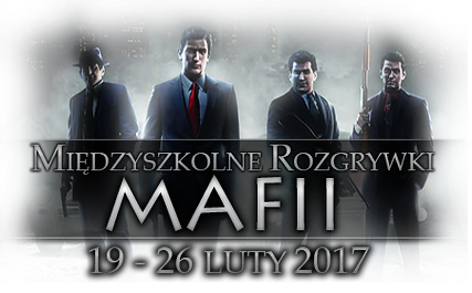 plakat mafia 1.png