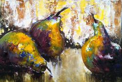 Fruit Premier