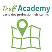 Truff Academy Mon Educ Canin