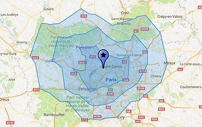 Educateur comportementaliste Hauts-de-Seine, Paris, Val d'Oise, Essones, Yveline, 92, 75, 91, 95 et 78.