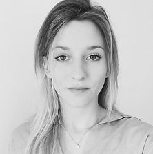 France Vannier - Maiso Moisan