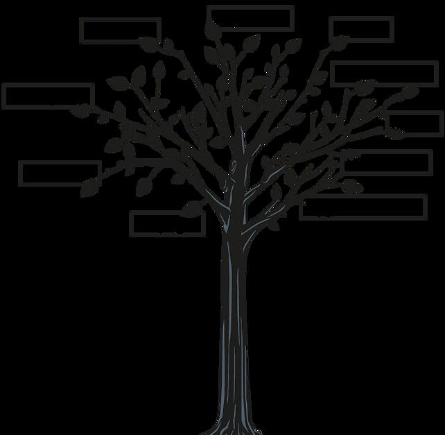 Tree 1 No Base.png
