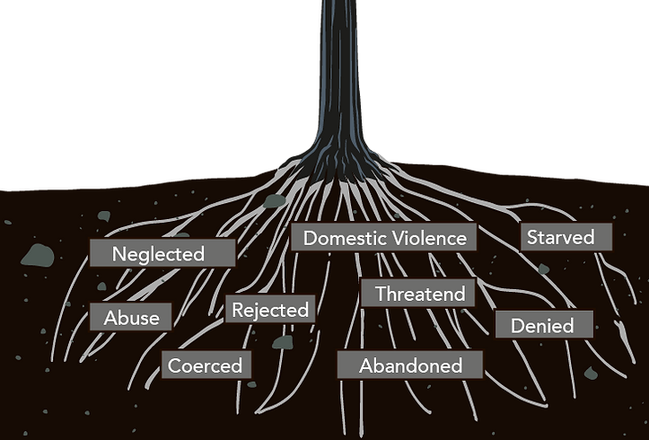 Tree Root.png