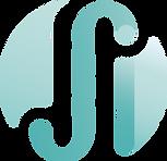 Integrate Logo.png
