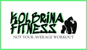 Kolbrina_Fitness_Logo_Green_Outline.png