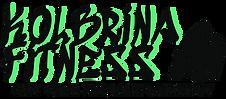 Kolbrina_Fitness_Logo_350x800.png