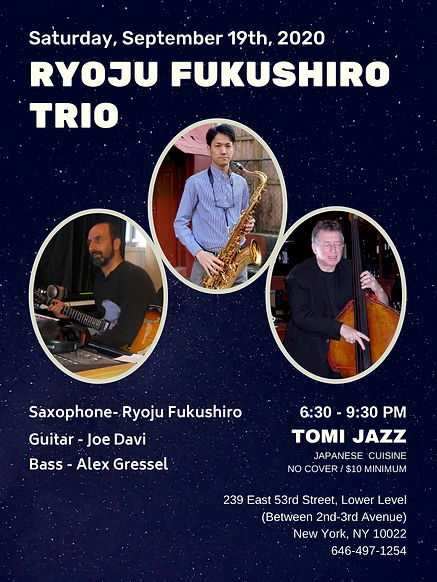 9_19_2020 Ryoju Trio.jpg