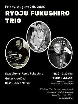 8_7_2020 Ryoju Trio.jpg