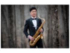 Ryoju Fukushiro's profile