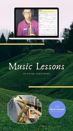 Music Lessons 2021.jpg