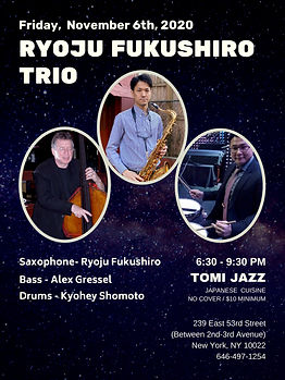 11_6_2020 Ryoju Trio.jpg