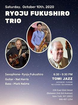10_10_2020 Ryoju Trio.jpg