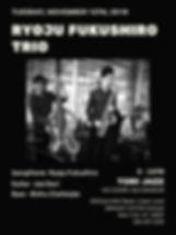11_12_2019 Ryoju Fukushiro Trio.jpg