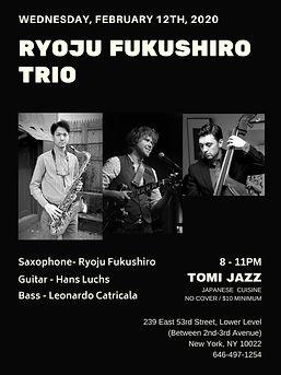 2_12_2020 Ryoju Fukushiro Trio.jpg