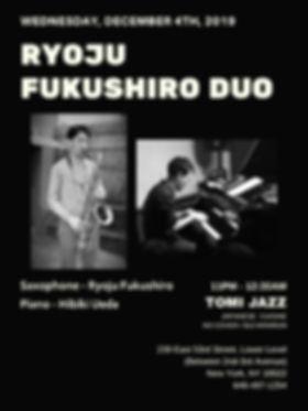 12_4_2019 Ryoju Fukushiro Duo.jpg