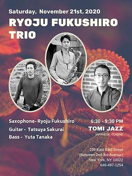 11_21_2020 Ryoju Trio.jpg