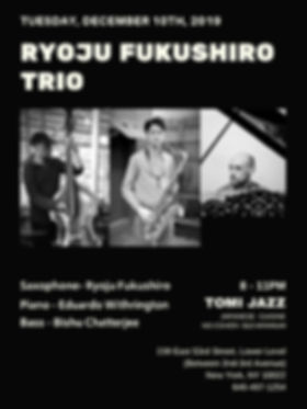 12_10_2019 Ryoju Fukushiro Trio.jpg