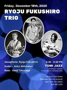 12_18_2020 Ryoju Trio.jpg
