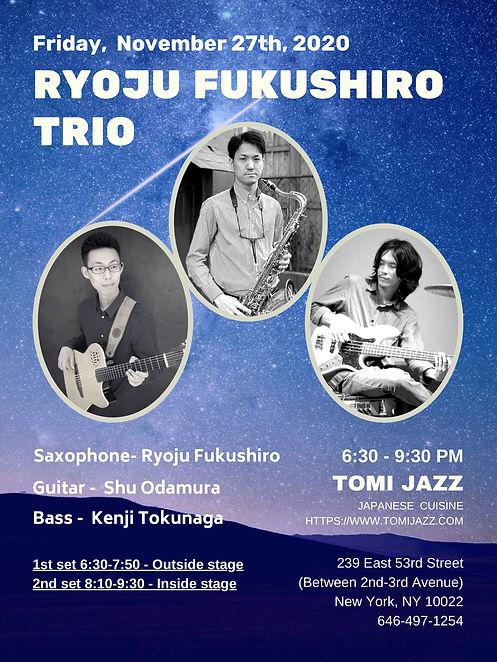 11_27_2020 Ryoju Trio.jpg