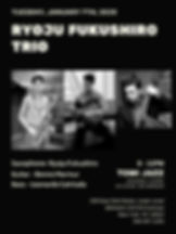 1_7_2020_Ryoju_Fukushiro_Trio.jpg