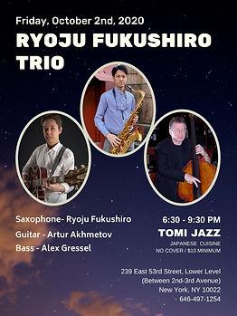 10_2_2020 Ryoju Trio.jpg