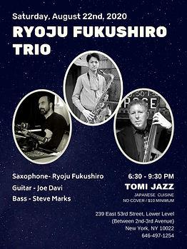 8_22_2020 Ryoju Trio.jpg