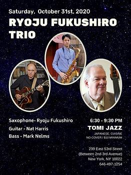 10_31_2020 Ryoju Trio.jpg