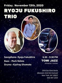 11_13_2020 Ryoju Trio.jpg