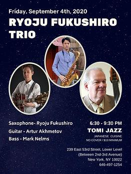 9_4_2020 Ryoju Trio.jpg