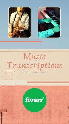 Music Transcriptions.jpg